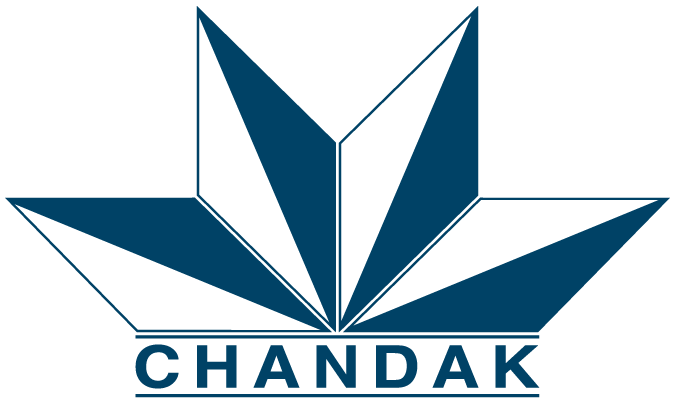 Chandak Instruments Pvt. Ltd.